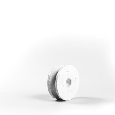 Toldos 3 - Industrias Lesil