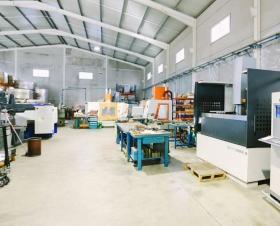 fabrica-de-moldes-1