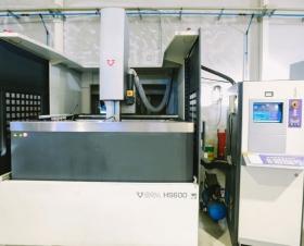 fabrica-de-moldes-2