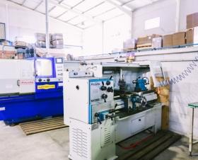 fabrica-de-moldes-5