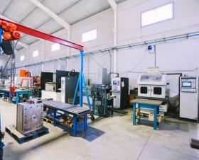 fabrica-de-moldes-3
