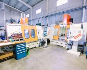 fabrica-de-moldes-4
