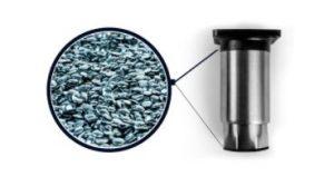Matricería de Inyección - Industrias Lesil